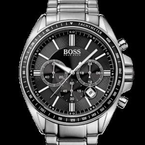 HB-1513080