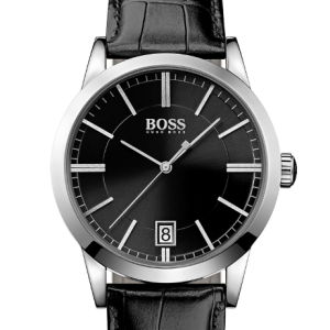 HB-1513129