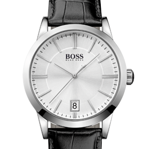 HB-1513130