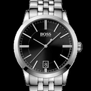 HB-1513133