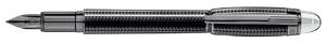 MB-109365