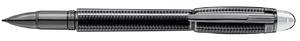 MB-109366