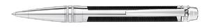 MB-111039