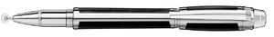 MB-111040