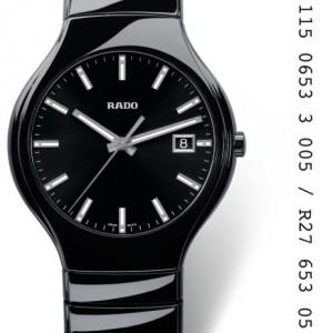 R-06533005