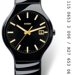 R-06533006