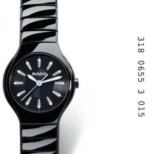 R-06553015