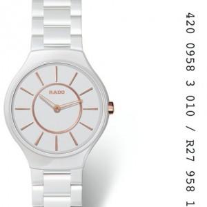 R-09583010