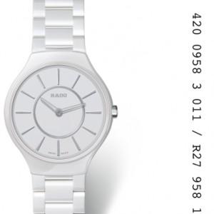 R-09583011