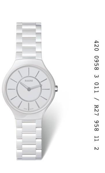 R-09583011 1