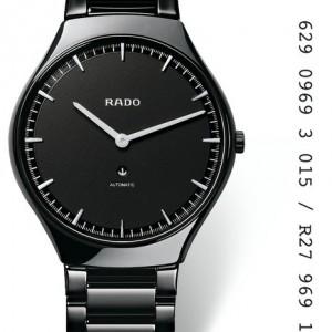 R-09693015