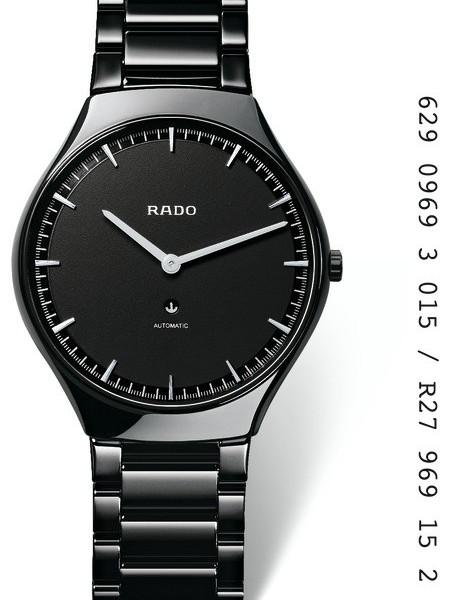 R-09693015 1