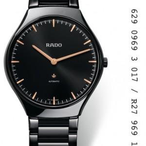 R-09693017