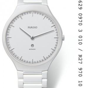 R-09703010