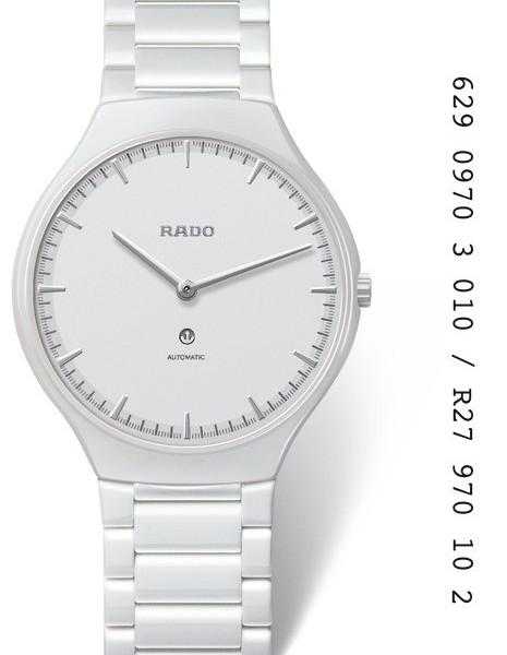 R-09703010 1