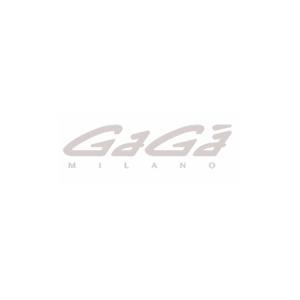 GaGa-milano