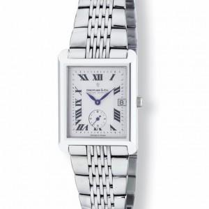 שעון דרייפוס דגם DR-DGB00007.21