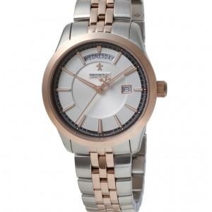 שעון יוקרה לאישה דרייפוס DR-DGB00059.06