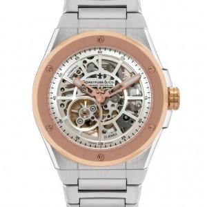 שעון דרייפוס דגם DR-DGB00081.06