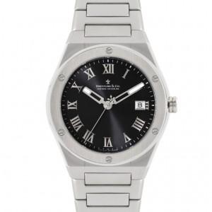 שעון יוקרה דרייפוס DR-DGB00086.10