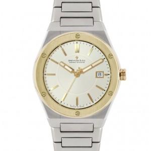 שעון דרייפוס DR-DGB00087.21