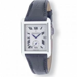 שעון דרייפוס דגם DR-DGS00007.21