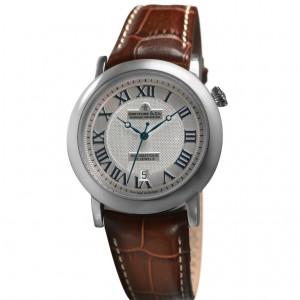 שעון דרייפוס דגם DR-DGS00030.21