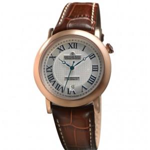 שעון דרייפוס דגם DR-DGS00031.21