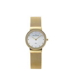שעון SKAGEN דגם 358SGGD