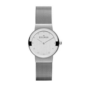 שעון SKAGEN דגם 358SSSD