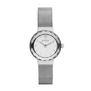 שעון SKAGEN דגם 456SSS