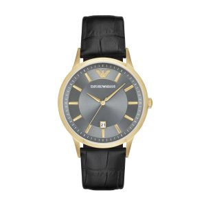 שעון emporio armani דגם AR11049