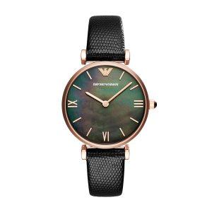 שעון emporio armani דגם AR11060
