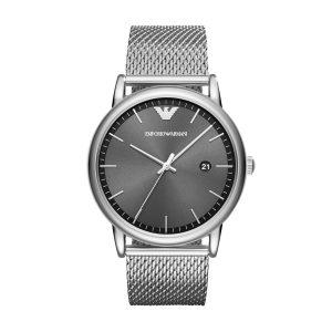 שעון emporio armani דגם AR11069
