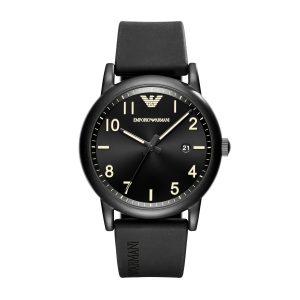 שעון emporio armani דגם AR11071