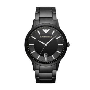 שעון emporio armani דגם AR11079