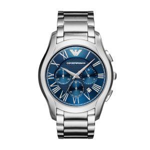 שעון emporio armani דגם AR11082