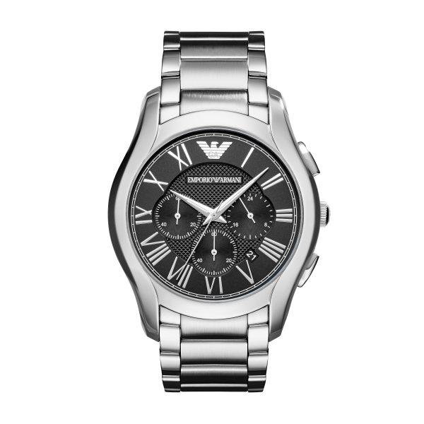 שעון emporio armani דגם AR11083 1