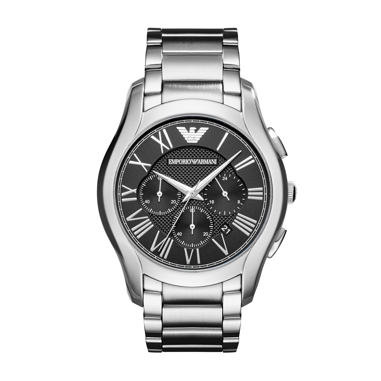 שעון emporio armani דגם AR11083