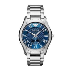 שעון emporio armani דגם AR11085