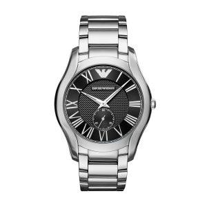 שעון emporio armani דגם AR11086