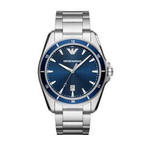 שעון emporio armani דגם AR11100