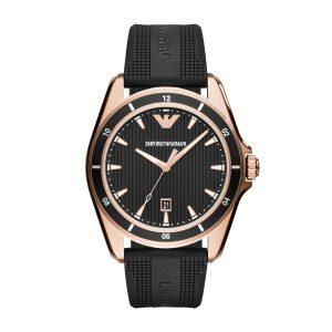שעון emporio armani דגם AR11101
