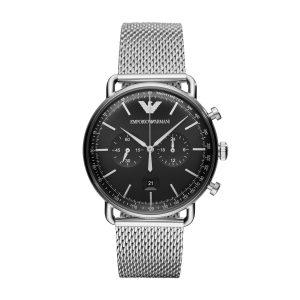 שעון emporio armani דגם AR11104
