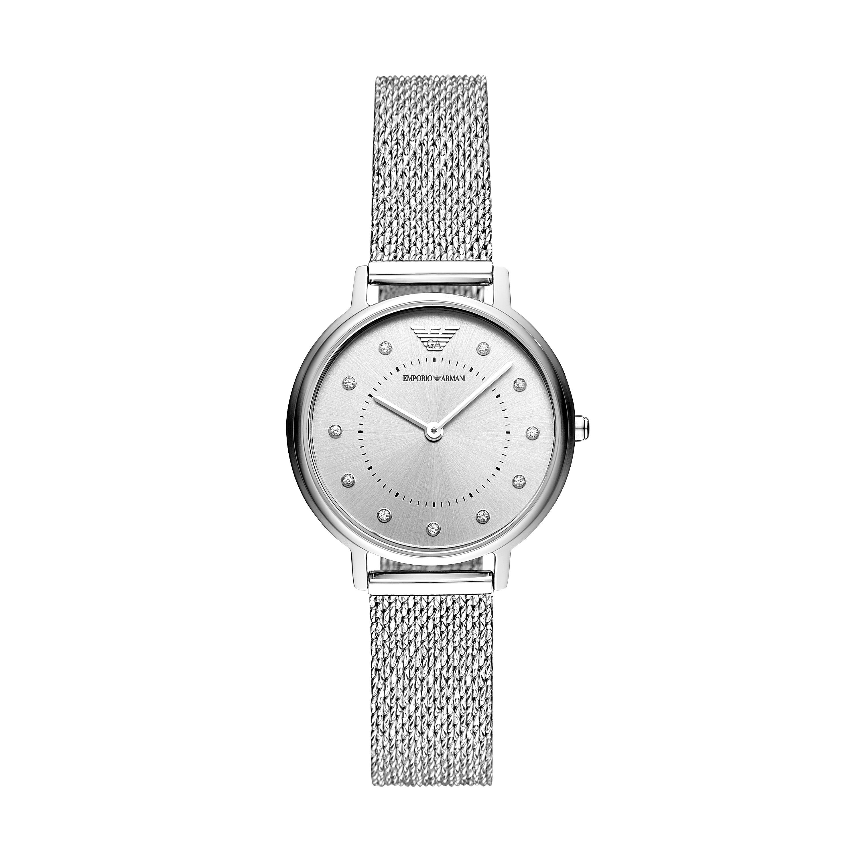 שעון emporio armani דגם AR11128