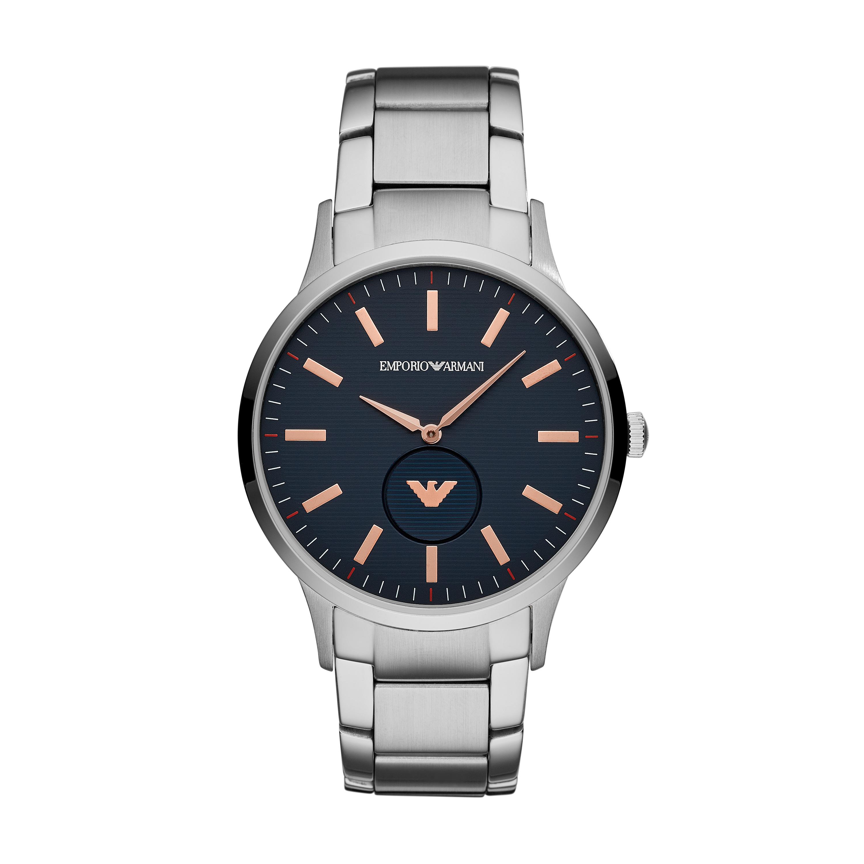 שעון emporio armani דגם AR11137