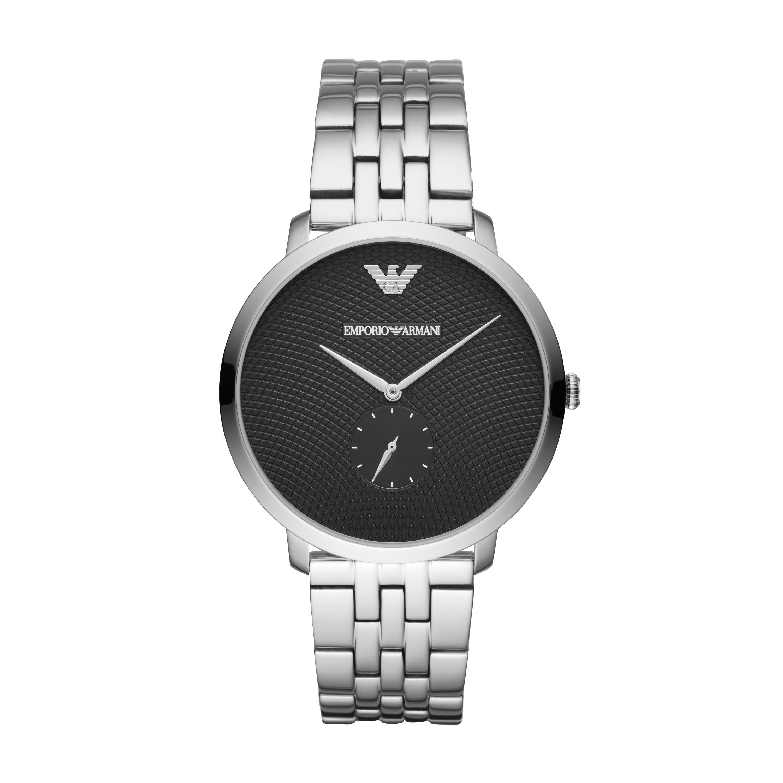 שעון emporio armani דגם AR11161