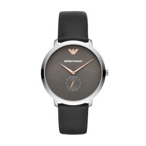 שעון emporio armani דגם AR11162