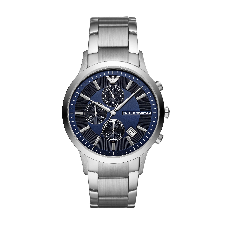 שעון emporio armani דגם AR11164