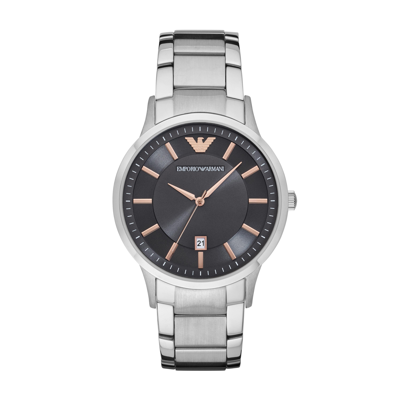 שעון emporio armani דגם AR2514
